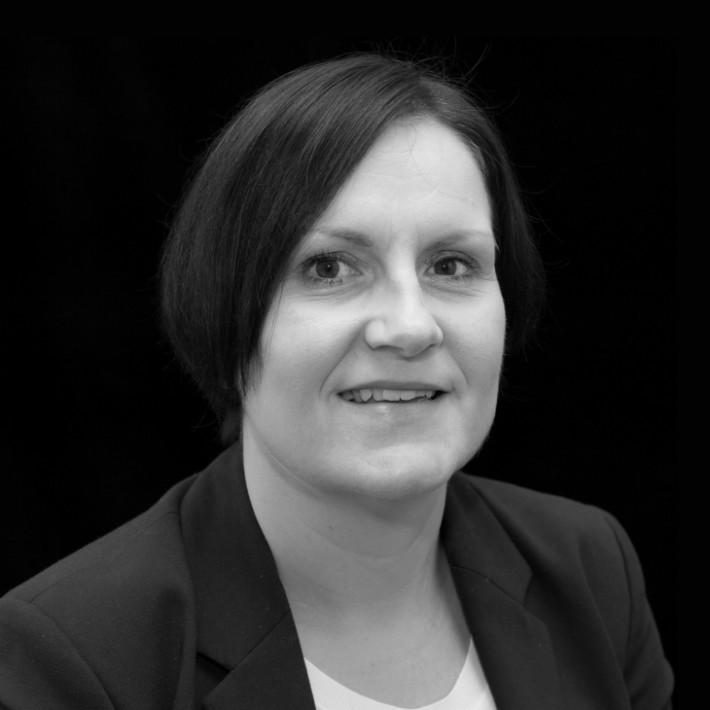 Lesley Tierney BSc (Hons) MRTPI